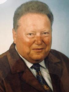 Adolf Ohl