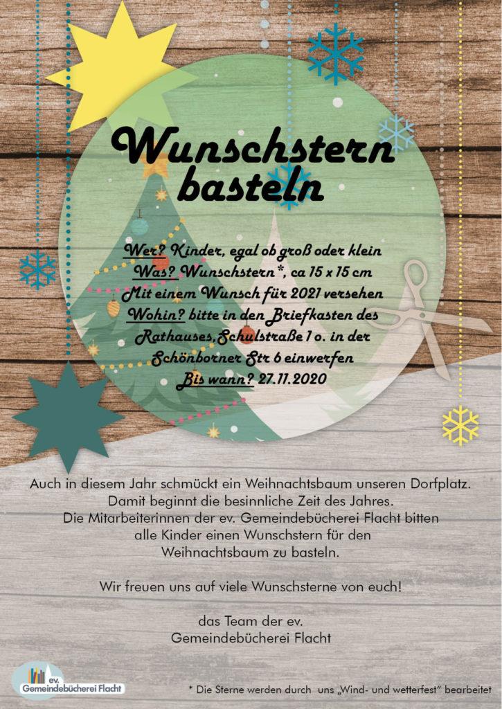 Buecherei_Flacht_Wunschstern