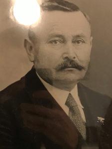 Karl Marklof