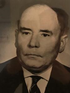 Karl Schöneberger