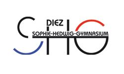 Logo SHG Diez