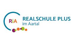 Logo RiA Hahnstätten