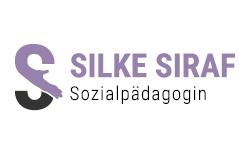 Logo Silke Siraf