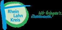 Logo Rhein-Lahn-Kreis