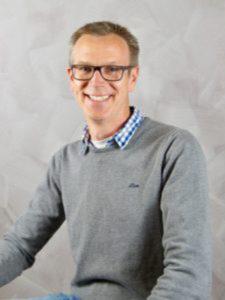 Timo Schneider