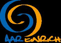 Logo VG Aar-Einrich