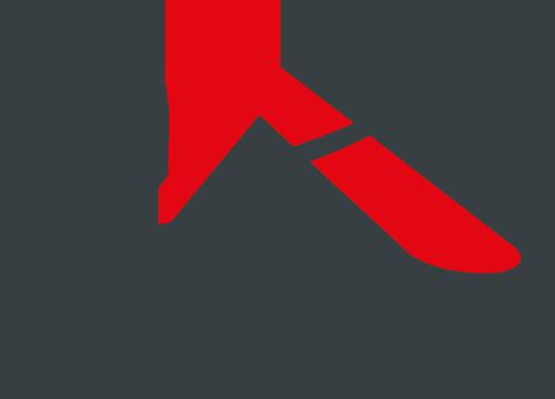 Logo Architekturbüro Sascha Malz