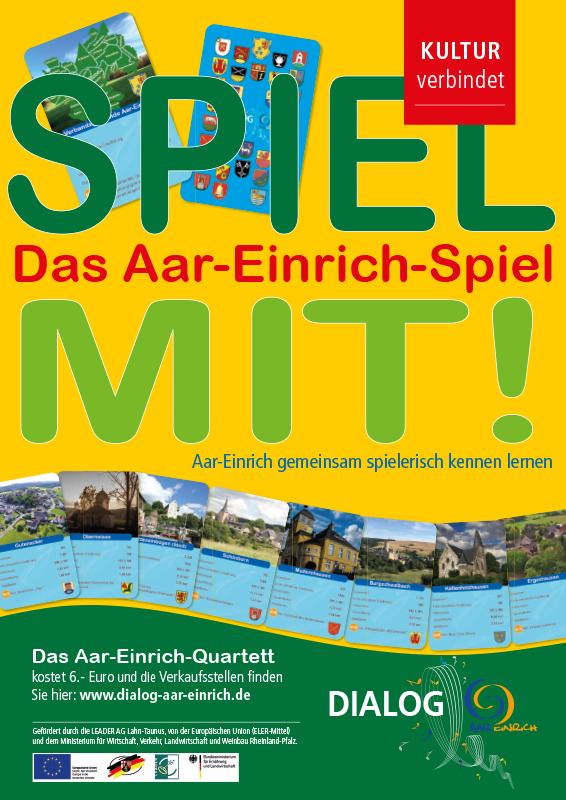 Plakat_Aar-Einrich-Spiel